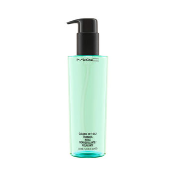 Cleanse Off Oil / Tranquil | MAC Cosmetics - Official Site