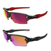 Oakley Flak 2.0 XL Sunglasses Sport Performancebrille Cycling