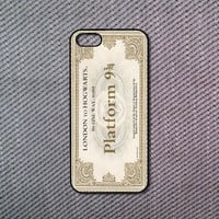 Harry Potter iPhone 5S case iPhone 5 case iPhone 5C case iPhone 4 case iPhone 4S case Blackberry Z10 case Blackberry Q10 case iPod 5 case