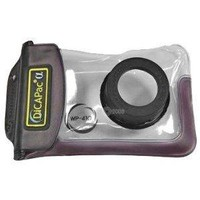 Underwater Case for the Following Olympus Camedia Digital Cameras: C310z, C315z, X790, Fe130, Fe140, Fe170, Fe180, Fe200, Fe210, Fe220, Fe230, Fe240, Fe250, Fe270, Fe280, Fe290
