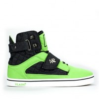 Atlas 2 Color:IG-1500-1220 by Vlado Footwear