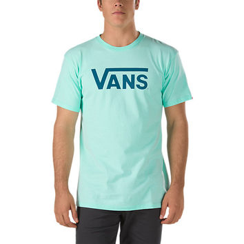 Vans Classic T-Shirt | Shop at Vans
