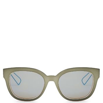 Diorama 1 cat-eye sunglasses | Dior | MATCHESFASHION.COM US
