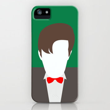 Eleven iPhone & iPod Case by Kody Christian