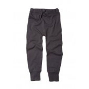 Goat Milk NYC Slouch Pant