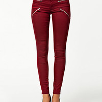 Croisette Pants, NLY Trend