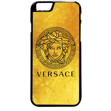 Versace Logo For iPhone 6 Plus Case *ST*