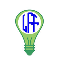 Light Bulb Monogram Decal Add a Personality to Christmas Gift, Great Personal Gift, Gift wrapping available, Personalize Almost Anything!