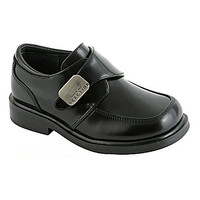 Fast Cash Dress Shoes - Black