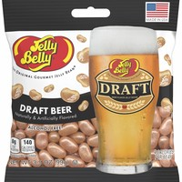 Draft Beer Jelly Belly Jelly Beans
