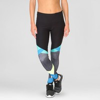 Women's Look Sharp Leggings - RBX