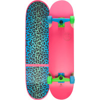 GLOBE Foam Trac Top Skateboard | Longboards & Cruisers