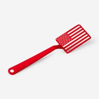 Star Spangled Spatula – Red