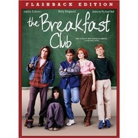 The Breakfast Club (Flashback Edition)