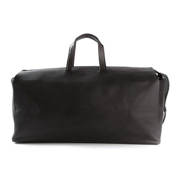 Isaac Reina Collapsible Weekend Bag
