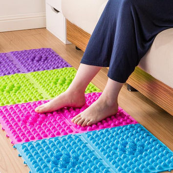 Best Game Blanket Products On Wanelo