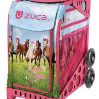 Product Page : ZÜCA Store