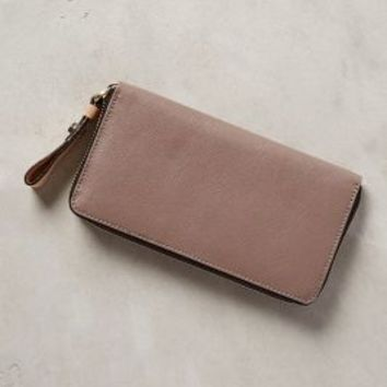 Cloriece Wallet by Oryany