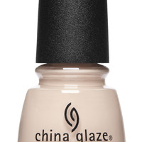 China Glaze - Life Is Suite