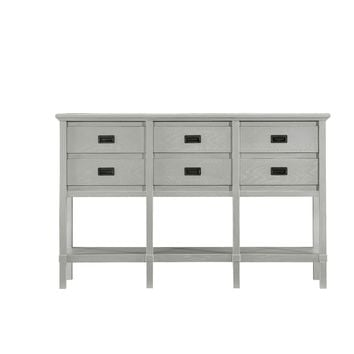 Coastal Living™ by Stanley Furniture Coastal Living Resort Sundown Retreat Sideboard