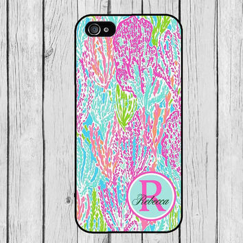 lilly pulitzer iphone 5 case shop lilly pulitzer iphone 5 on wanelo 17780