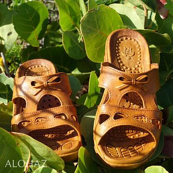 bow™ - pali hawaii sandals