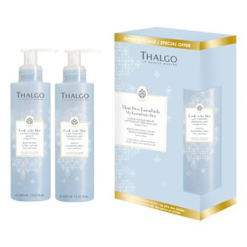 Thalgo Cleansing Duo | Nordstrom