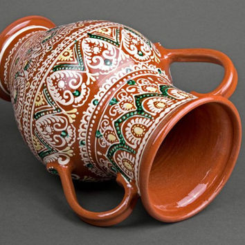 these images will help you understand the word handmade pottery ideas in detail all images found - Pottery Design Ideas