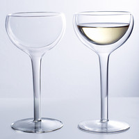 Sensation Wine Glass (Set 2)