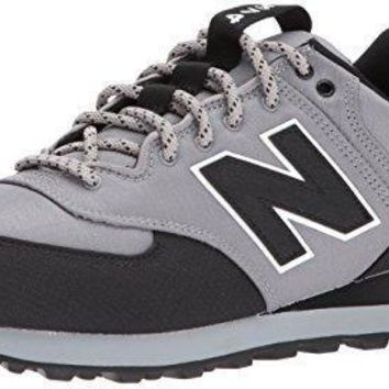 new balance men s 574v1 sneaker