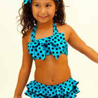 Hollywood Babe Inc. - Bathing Suits, Swimwear