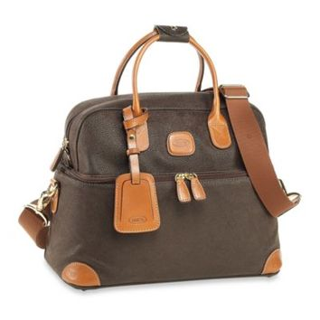 Bric's Life Tuscan Cosmetic Case