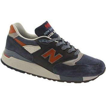 ICIKGQ8 new balance 998 ski made in usa