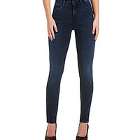 Levi's® 512™ Perfectly Slimming Leggings - Chalked