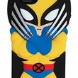 Wolverine X-Men iPhone 5 and 5S Phone Case