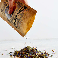 Mother Mountain Herbals Herbal Tea - Urban Outfitters