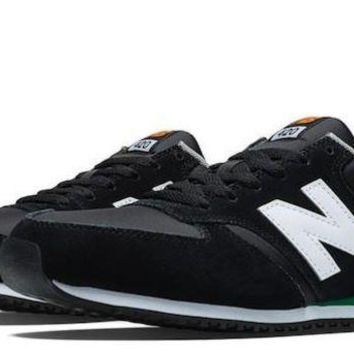 DCCK1IN new balance men 420 sky