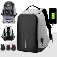 PEAPYV3 Laptop Bag Student Shoulder Bags For Xiaomi Mi Notebook Air 13.3 Sport Travel Backpack For Macbook Air Pro 13 Case