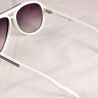 eyeCrave Online : Sunglasses and Designer Opticals : Gucci 1627/s