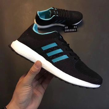 Adidas sports casual shoes