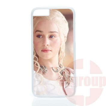 Game of Thrones phone cases For Sony Xperia Z Z1 Z2 Z3 Z4 Z5 Premium compact M2 M4 M5 C C3 C4 C5 E4 T3