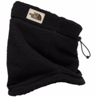 The North Face - Sherpa Neck Gaiter