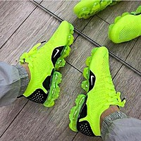 Nike Air Vapormax Flyknit 2 Sports and leisure running shoes