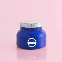 Capri Blue Candle | Volcano | Two Color Options