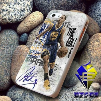 Stephen Curry 203 For iPhone Case Samsung Galaxy Case Ipad Case Ipod Case