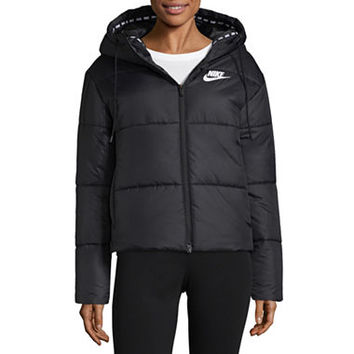 Nike Heavyweight Puffer Jacket - JCPenney