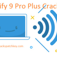 Connectify 9 Pro Plus Crack And Serial Key Full Version Free