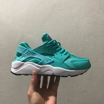 Custom Huaraches, Huaraches custom,Huaraches,Huarache,Air Huarache,Nike shoes,Nike Men