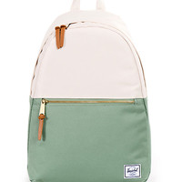 Herschel Supply Town Foliage 14L Backpack