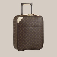 Pegase 45 - Louis Vuitton  - LOUISVUITTON.COM